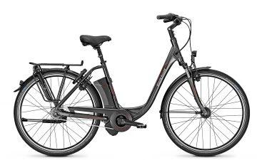 E-Bike KALKHOFF 17ah
