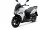 Sym JET 14 125CC or similar