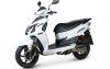 Sym ORBIT II 50CC or similar